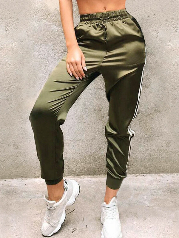 halásznadrág, capri nadrág webáruház, divatos női